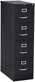 Best staples 4 drawer vertical file cabinet Reviews