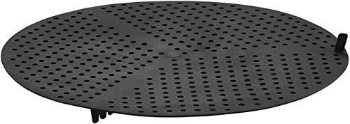Rösle Ersatzmatte aus Silikon für Dampfgarer 28 cm Art. Nr. 9137