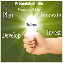 Business Intelligence PPT Powerpoint Templates - Business Diversity Powerpoint (PPT) Templates