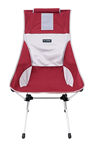 Tremendous Top 6 Best Backpacking Chairs Ultralight In 2019 Camellatalisay Diy Chair Ideas Camellatalisaycom