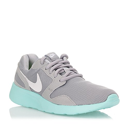 Nike W Kaishi - - Mujer