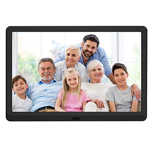 Atatat Digital Picture Frame