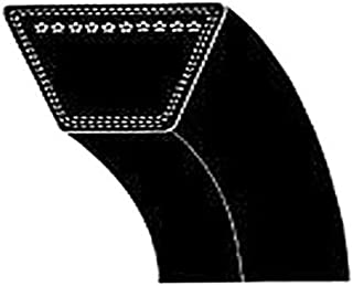 Snapper Industrial Vbelt V-Belt 1-5151 3//8 x 34