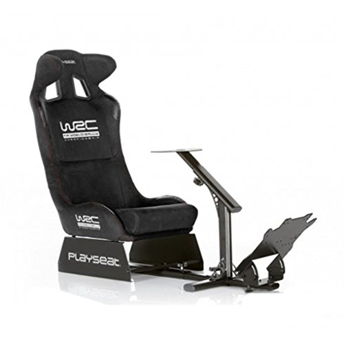 PLAYSEAT - 093503 - WRC Eco