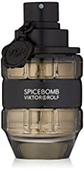 Bright, sweet, masculine, captivating and long-lasting Fragrance for men Perfect for all occasions