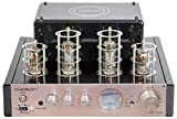 Amplificatore Valvolare Hi-Fi Madison MAD-TA10BT