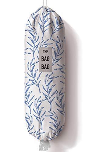 dispensador bolsas plastico de la marca Greenf