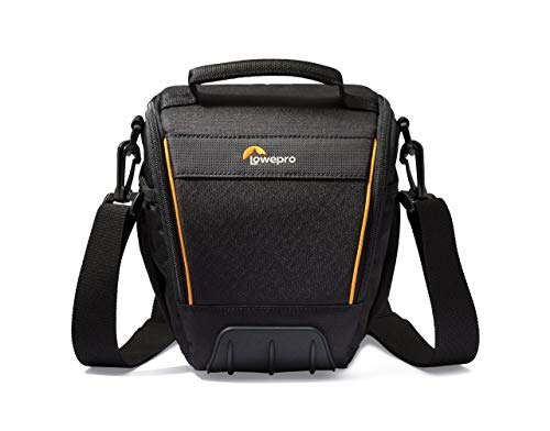 Lowepro Adventura TLZ 30 II - A Protective and...