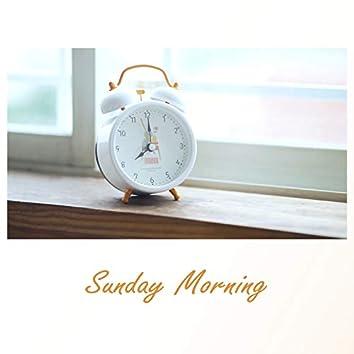 Sunday Morning (feat. Dempty, Lemese)