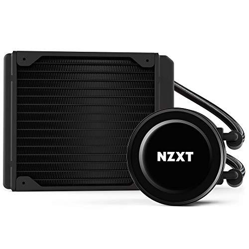Build My PC, PC Builder, NZXT RL-KRX42-02