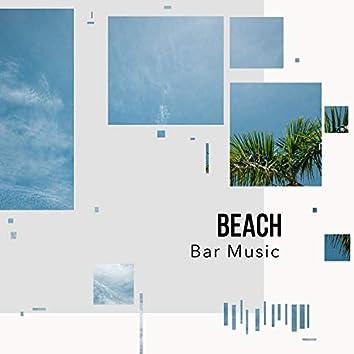 # Beach Bar Music