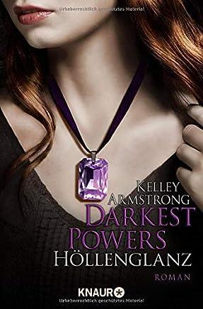 Darkest Powers: Höllenglanz