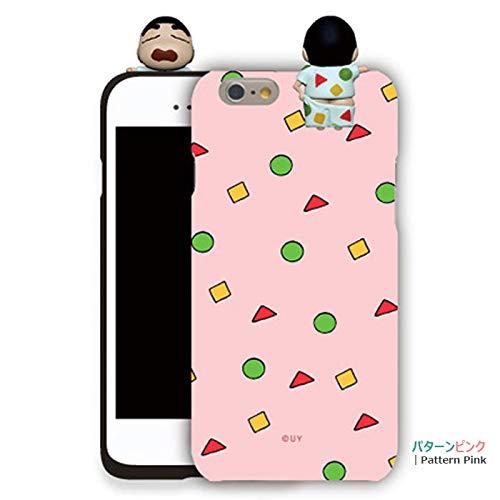 Crayon Shinchan Figure クレヨンしんちゃん フィギュア パジャマ/アイフォンケース スマホケース iPhoneXs max iPhoneXR iPhoneX iPhone8 iPhone8plus iphone7 iphone7plu