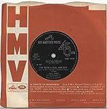 I've Been A Bad, Bad Boy / Sonny Boy Williamson - Paul Jones 7