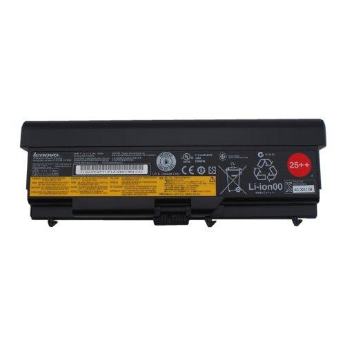 51J0500 Li-Ion Akku für Lenovo ThinkPad SL410/SL510 (9-Zellen)