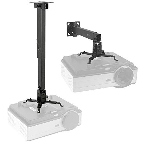 soporte universal proyector techo fabricante Vivo