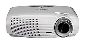 Optoma HD23 Full HD Home Cinema 1080p Projector , 2500lm , DLP , 5000:1 , Contrast Ratio image