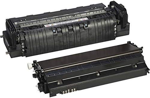 Ricoh Type SP 8200 B Maintenance Kit for Aficio SP 8200DN Laser Printer
