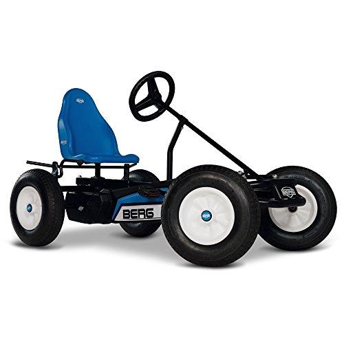 Berg 8715839050998 Basic BFR Gokart