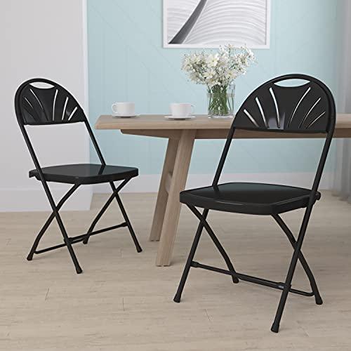 Best ikea folding bed chair