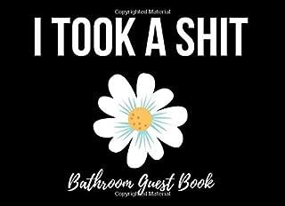 funny bathroom wall jokes