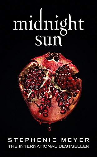Midnight Sun (Twilight series, 5)