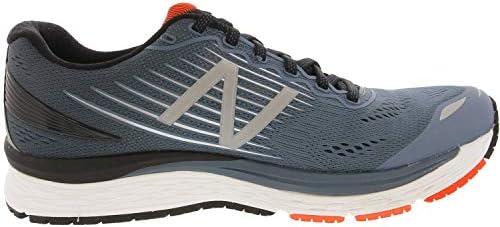 Amazon.com   New Balance Men's 880V8 Running Shoe   Road Running