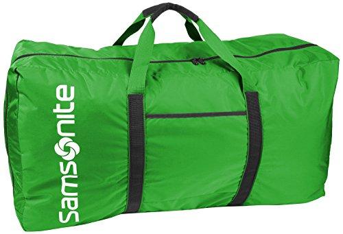Samsonite Tote-A-Ton 32.5-Inch Duffel (Green)