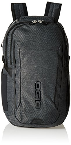 Ogio International Summit Pack, Grafito
