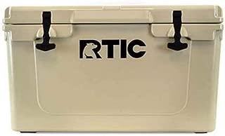 Best rtic tumbler dimensions Reviews