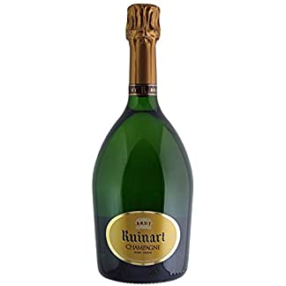 Ruinart-Champagne-Brut-in-Geschenkpackung