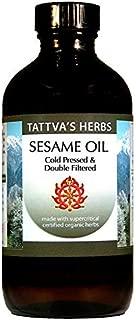 Best sarada ayurvedic oils Reviews