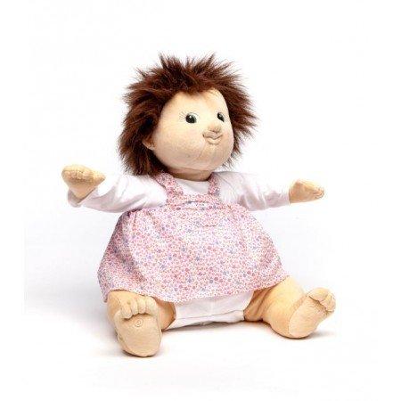 Joyk 103646 Puppe, Mandy, 50 cm