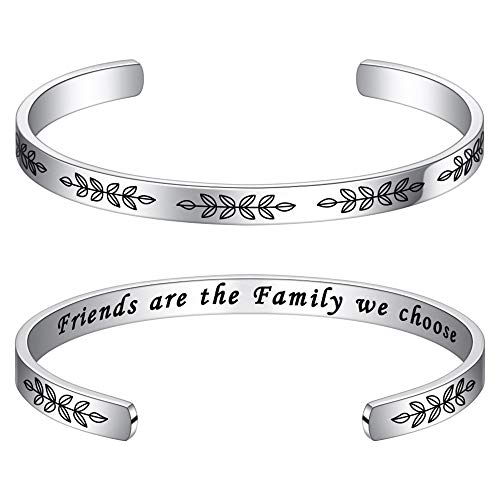 Bracelets for Women Personalized Gifts