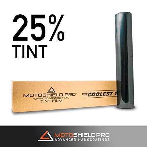 MotoShield Pro 425-200