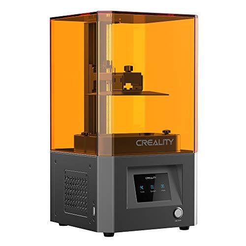 Creality Resin 3D Printer