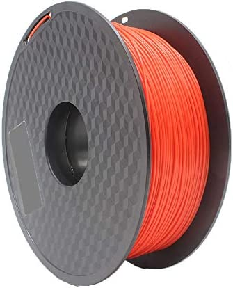REPRAPPER Hips 3D Printing red Filament 1 75mm 1kg 340m product image