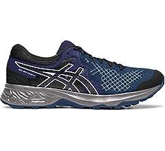 Asics Gel-Sonoma 4 - Zapatillas de running para mujer, Gris ...