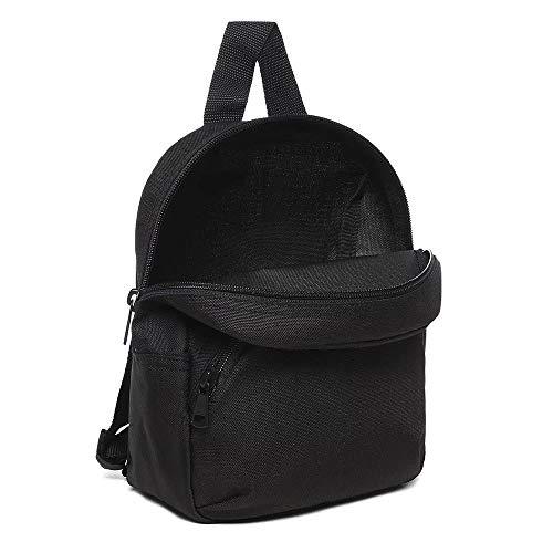 Vans Got This Mini Backpack, Mochila para Mujer, Black, OS
