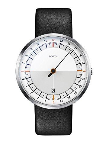 Botta-Design 222910