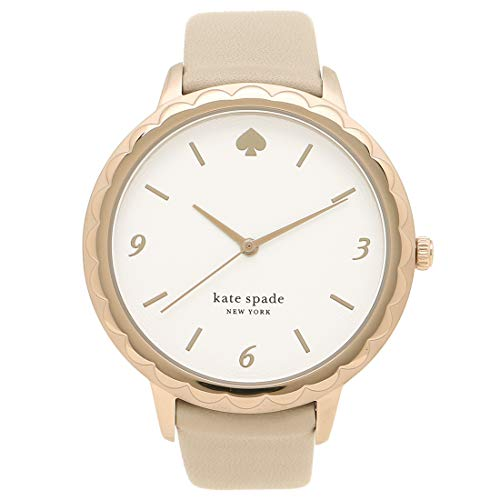 ケイト・スペード レディース腕時計 モーニングサイド KSW1508 [並行輸入品]
