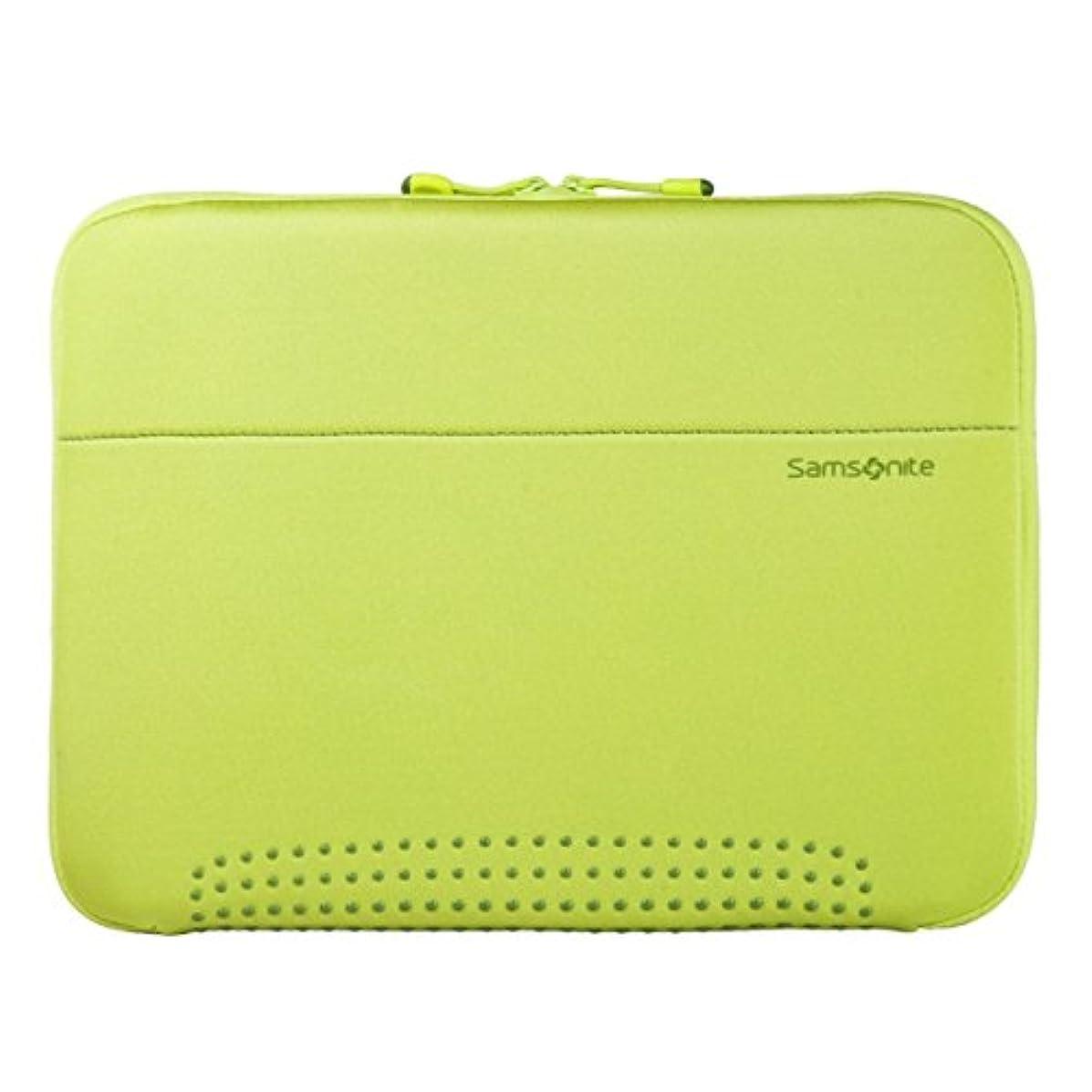 Aramon 2 Laptop Sleeve 15.6