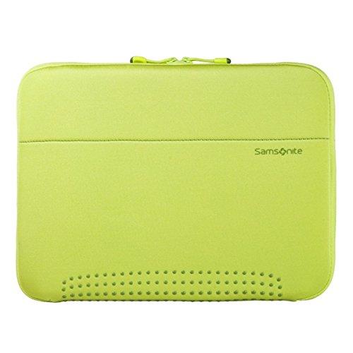 Samsonite Aramon 2 Laptop Sleeve 15.6\