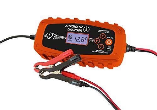 Rampe Plaque Eclairage Signalisation Remorque 1m Cable 4m Feux XL Perform Tool