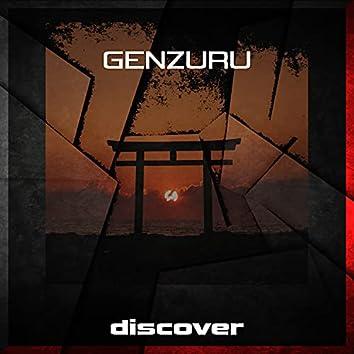 Genzuru