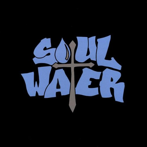 buy popular c67a8 08924 Haterz by Soul Water on Amazon Music - Amazon.com