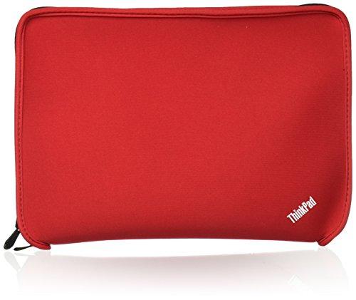 Lenovo 4X40E48910 ThinkPad 14-Zoll-Schutzhülle (beidseitig verwendbar)