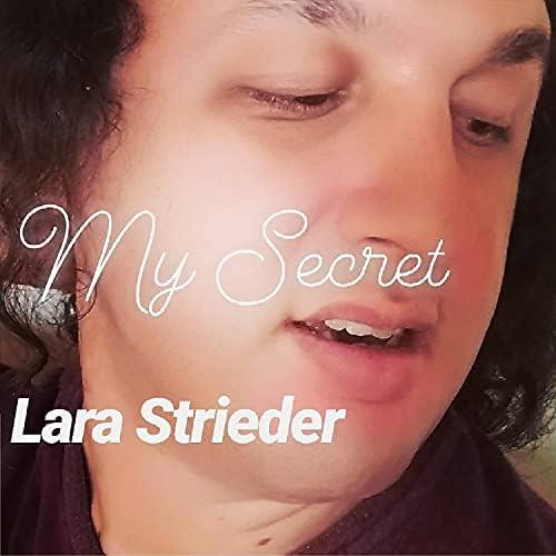 Lara Strieder