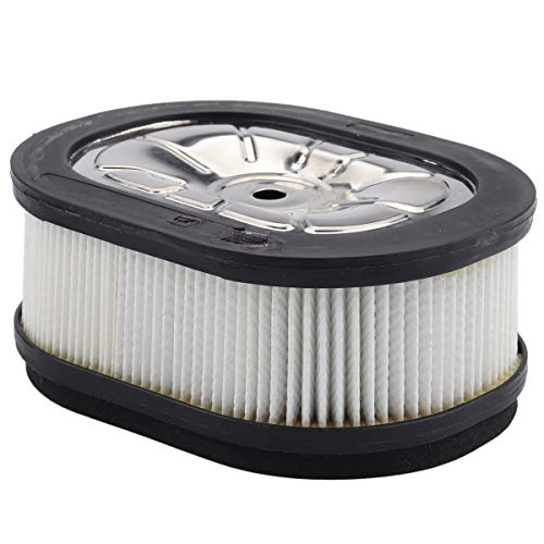 Venseri MS660 Air Filter with Fuel Filter Line Intake Manifold for MS440 Chainsaw MS441 MS460 MS640 MS650 MS660 MS780 MS880 044 046 048 064 066 084 088 Chain Saw 0000 120 1653