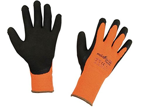 Handschuh Towa Power Grab Thermo, Gr. 9 (12 Paar)